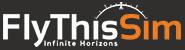 FlyThisSim Technologies