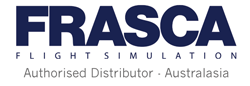 Frasca International Inc.